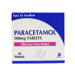 Ivermectin for sale in south africa